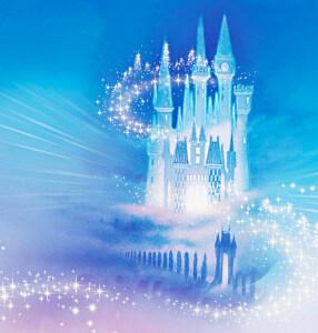 Fairy-Tales-disney-princess-36233883-1024-768
